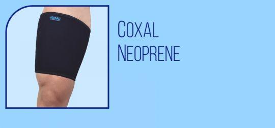 Coxal Neoprene
