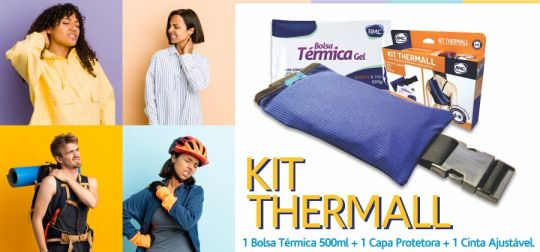 Kit Thermall